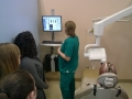 2014 Dental Academy 3-22-14