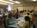SCTC-OHCAP-Dissection-4-26-16 (06)