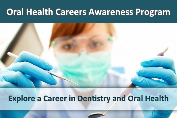oral-health-careers