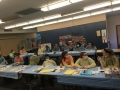 SCTC-OHCAP-Dissection-4-26-16 (01)