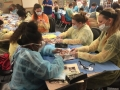 SCTC-OHCAP-Dissection-4-26-16 (37)