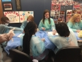 SCTC-OHCAP-Dissection-4-26-16 (50)