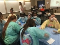 SCTC-OHCAP-Dissection-4-26-16 (65)