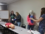 ACES CPR and First Aid Course 3-21-15