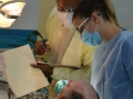 dental-clinic-91516 (05)