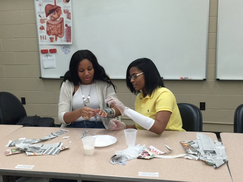 SCTC-cast-making (18)