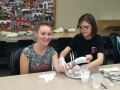 SCTC-cast-making (15)