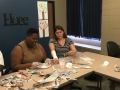 SCTC-cast-making (19)