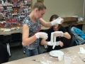 SCTC-cast-making (21)