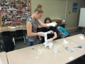 SCTC-cast-making (22)