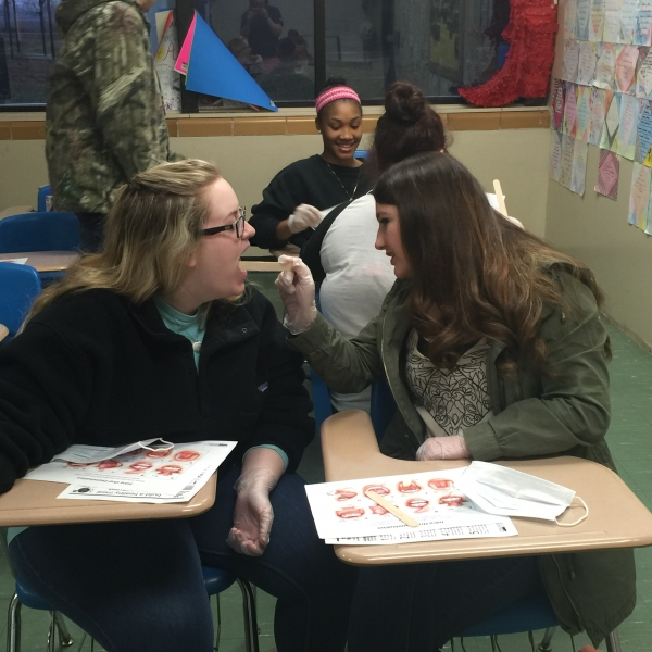 South-Pem-OHCAP-2-16-16 (04)